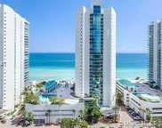 16445 Collins Ave Unit #1825, Sunny Isles Beach image