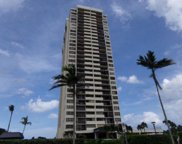 5600 N Flagler Drive Unit #1506, West Palm Beach image