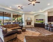 8372 E Granite Pass Road, Scottsdale image