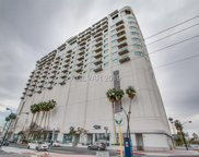 900 South LAS VEGAS Boulevard Unit #705, Las Vegas image