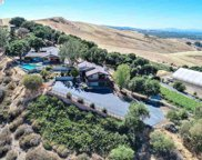 5201 Arroyo Rd, Livermore image