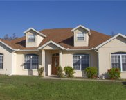 3701 Santa Barbara Road, Kissimmee image