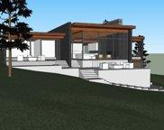 2613 Elsinore Court, Truckee image