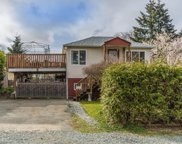 4342 Virginia  Rd, Port Alberni image