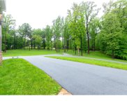 521 Oriole Drive, West Chester image
