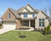 5403 River Rock Dr, Louisville image