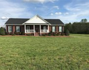 9430  Indian Trail Fairview Road, Indian Trail image