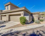 10055 N 142nd Street Unit #1100, Scottsdale image