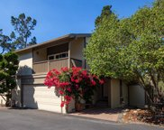 1360 Josselyn Canyon Road 20, Monterey image