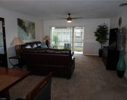 1113 Tropic TER, North Fort Myers image