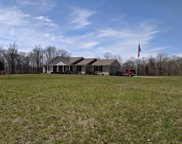 12957 Brannon  Road, Pike Twp image