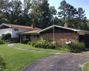 507 Martin Valley Rd, Walland image