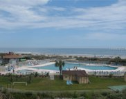 40 Folly Field Road Unit #B301, Hilton Head Island image