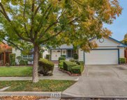 1255 Greenwood Road, Pleasanton image