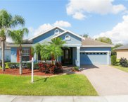 7324 Windham Harbour Ave, Orlando image