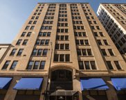 780 South Federal Street Unit 310, Chicago image