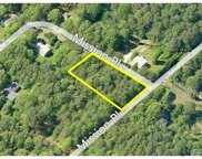 Lot 26 Mission Place, Millsboro image