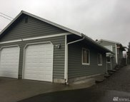 12057 16th Ave S, Burien image