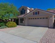 3326 E Escuda Road, Phoenix image