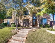 3501 Brewster Drive, Plano image