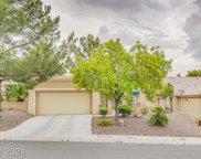 10428 Frostburg Lane, Las Vegas image
