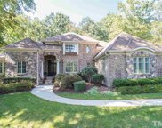 7125 Hasentree Club Drive, Wake Forest image