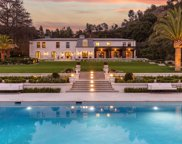 9550 Heather Road, Beverly Hills image