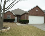 3216 Paradise Valley Drive, Plano image