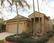 609 Conservation Dr, Weston image