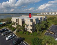 1582 S Waccamaw Dr. Unit 36, Garden City Beach image