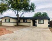 4756 W Encanto Boulevard, Phoenix image