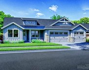 60856 SW Headwaters, Bend image