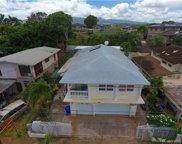 94-029 Poailani Circle, Waipahu image