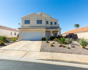 209 NAUTICAL Street, Henderson image