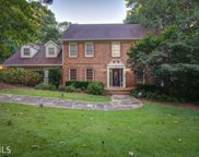 305 Skyridge Dr, Atlanta image
