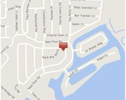 5682 Captain John Smith LOOP, North Fort Myers image