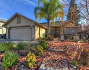 2206  Thurton Drive, Roseville image