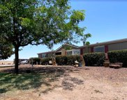 1510 E Road 2 N, Chino Valley image