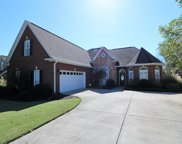 1077 Nealcrest Cir, Spring Hill image