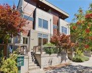 2642 B NW 57th Street, Seattle image