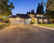2150 Green Acres Ln, Morgan Hill image