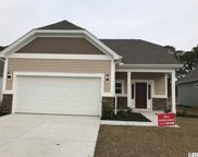 946 Witherbee Way, Little River image