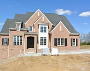 1401 Newhaven Dr (#136), Brentwood image