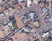 3617 W Sunland Avenue Unit #61, Phoenix image
