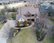 6208 W 138th, Overland Park image