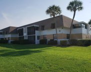 2700 N Highway A1a Unit #13-203, Indialantic image