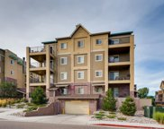 1062 Rockhurst Drive Unit 307, Highlands Ranch image