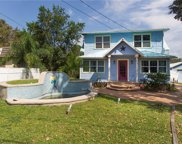 1515 Old Eustis Road, Mount Dora image