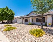 8946 W Sierra Vista Drive, Glendale image