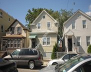 20-22 126 St, College Point image